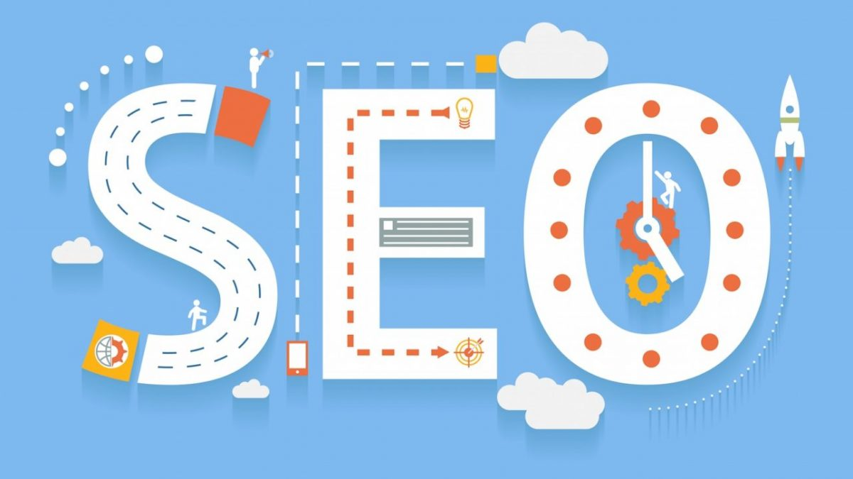 What is SEO and why it matters