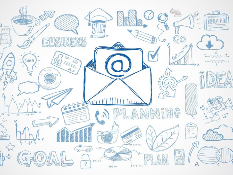How Email Marketing Can Boost Your SEO