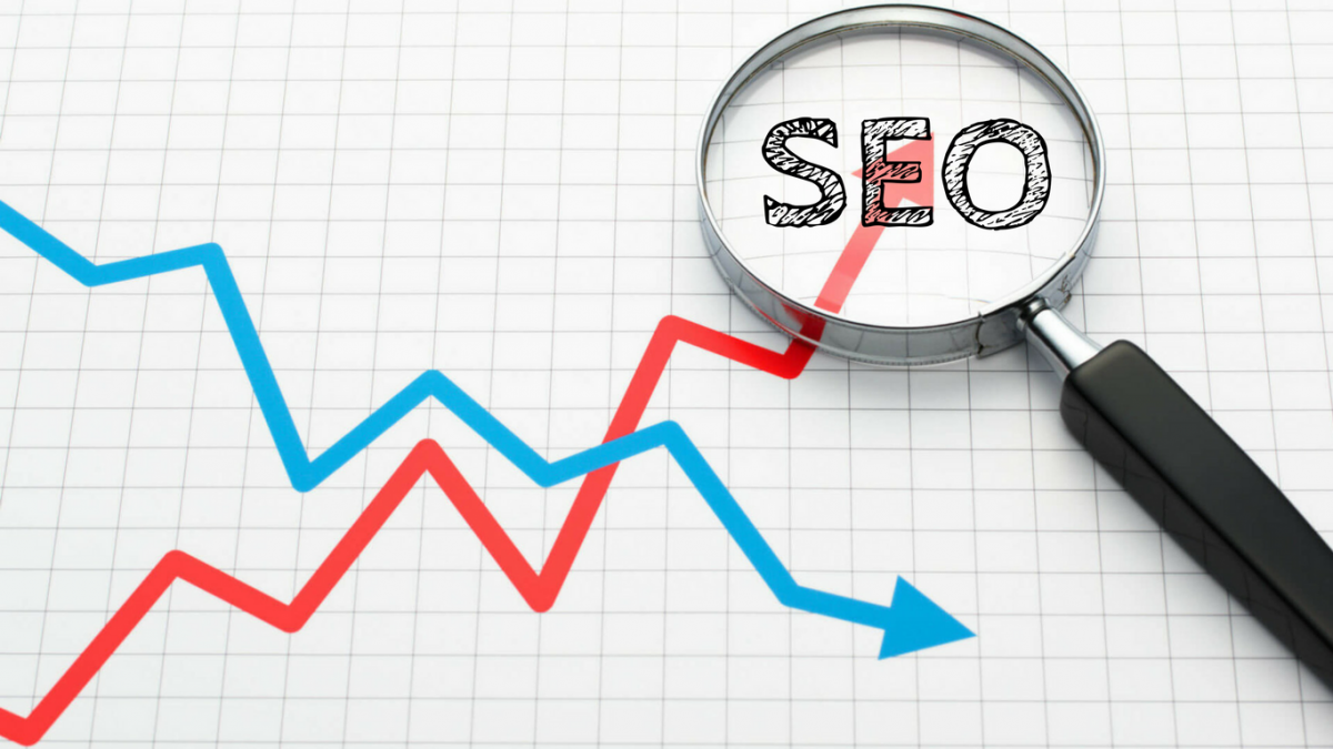 How to Write SEO Friendly Title Tags That Can Increase Website Traffic
