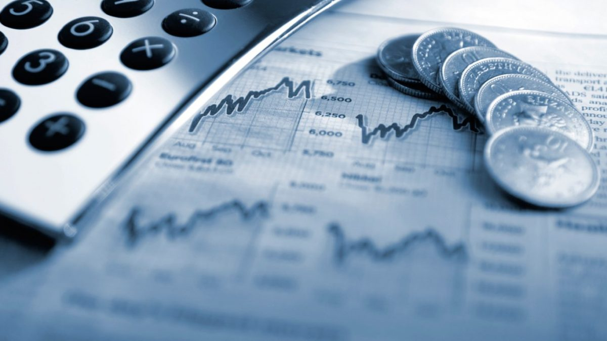 What is Business Finance