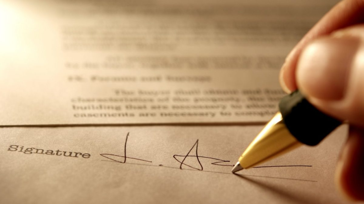 What Licenses and Permits are Required to Start a Business