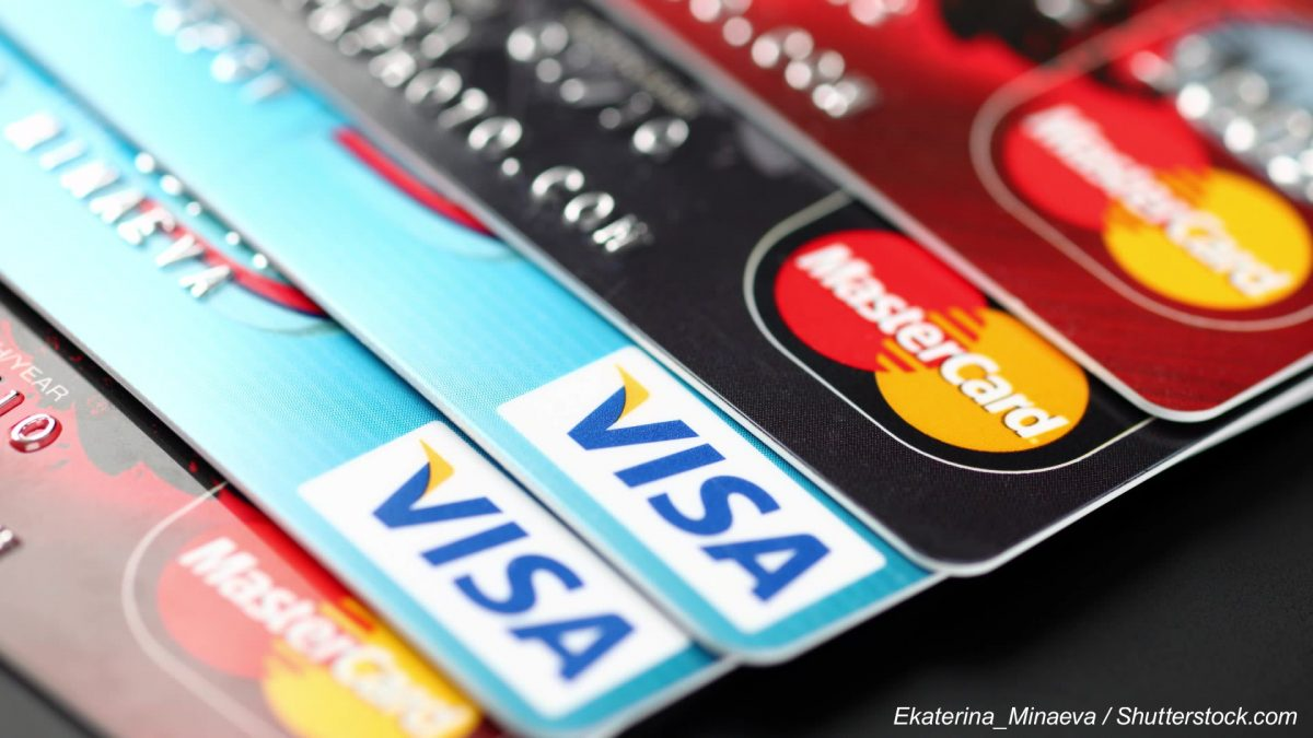 Credit Card Stacking: An Unsecured Business Line of Credit