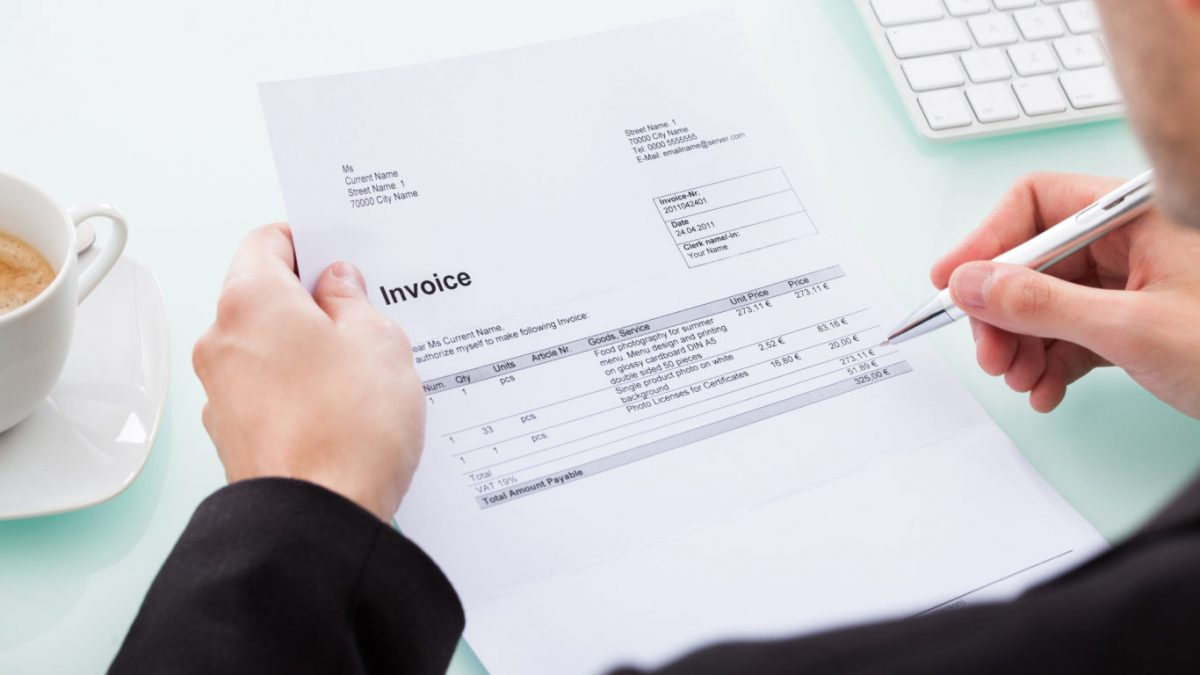 Small Business Invoice Factoring: The Complete Guide