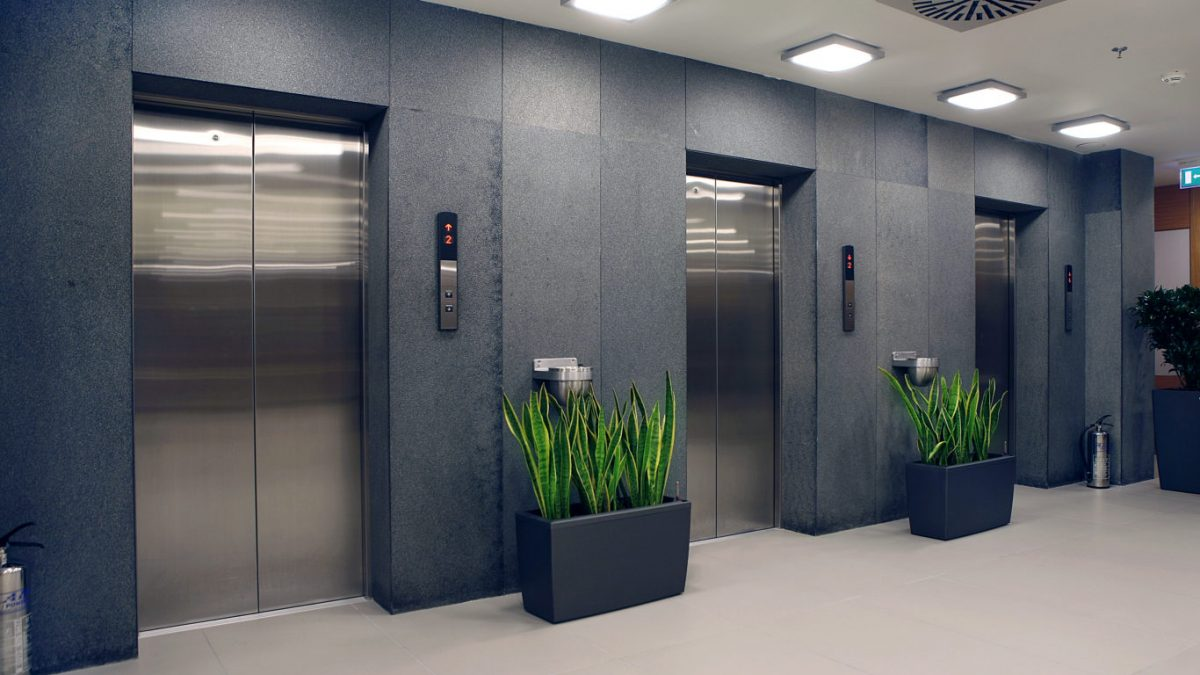 What is an Elevator Pitch and How to Write One