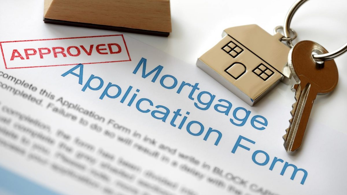 Commercial Mortgage Loans: A Way to Finance Commercial Real Estate