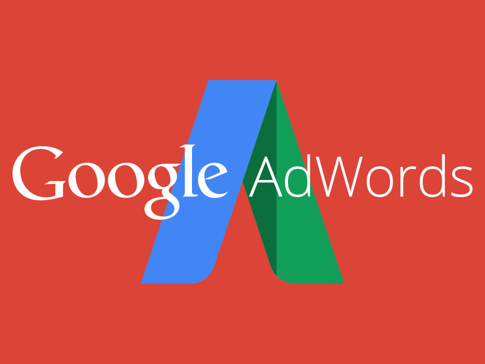 Google Adwords: What is it and How Does it Work