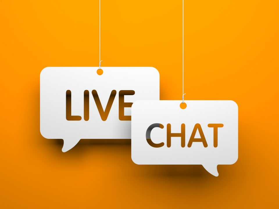 How Live Chat Can Influence the Growth of a Business