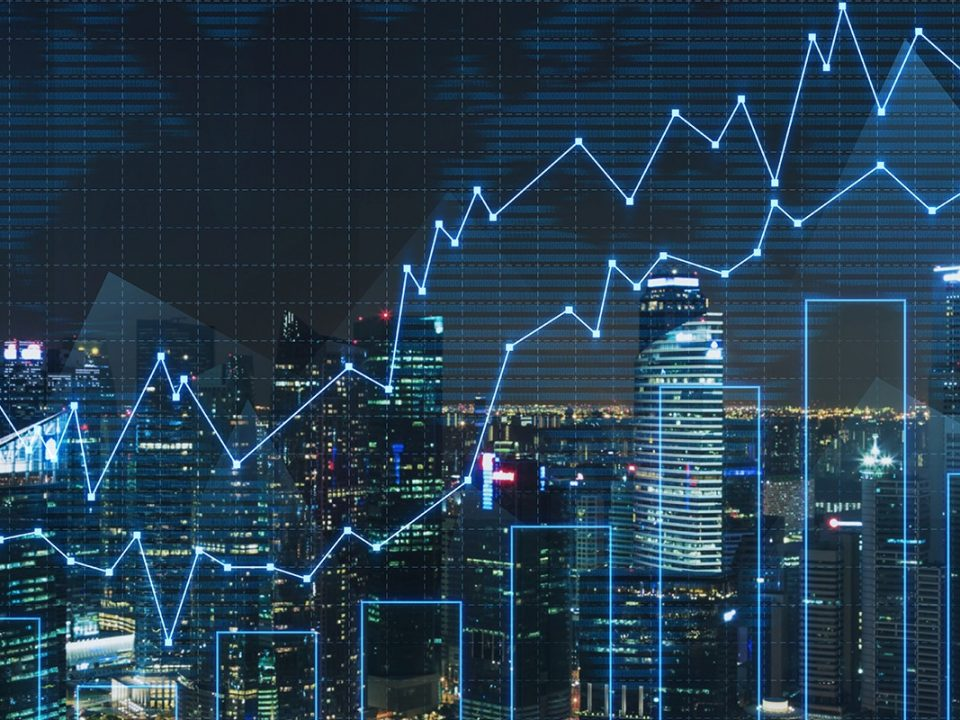 Tips for choosing Business Intelligence Tools for Small Enterprise