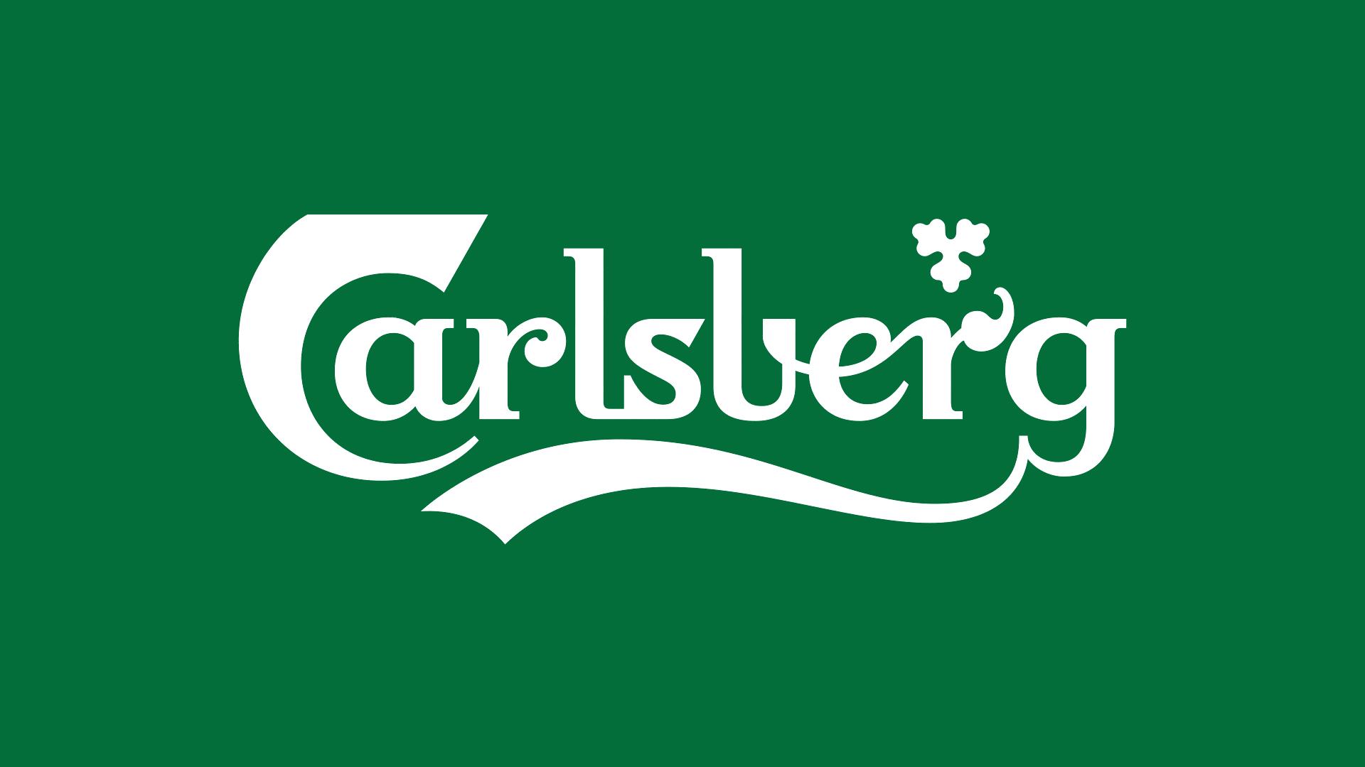 carlsberg_logo