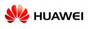 huawei-logo-large