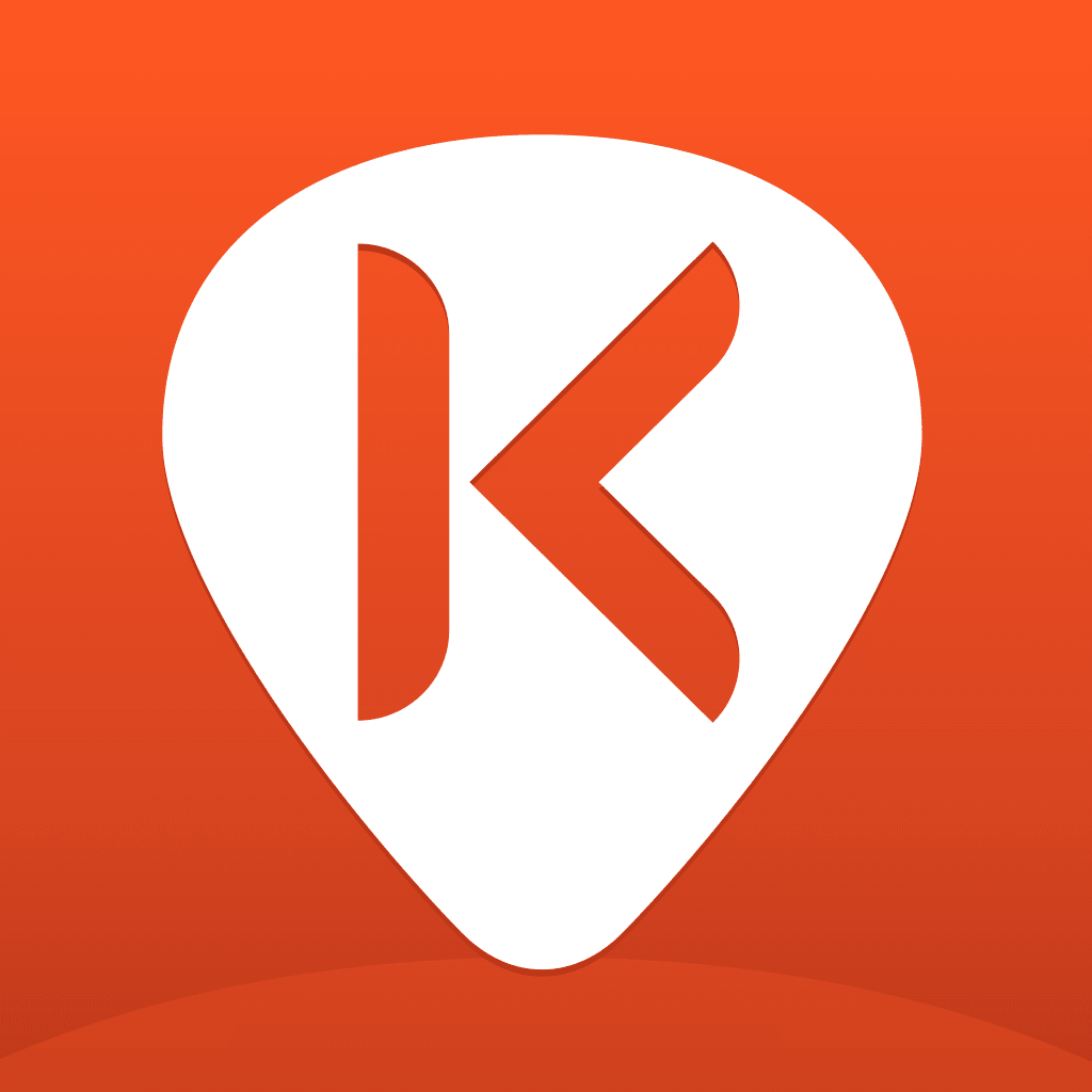 klook-logo