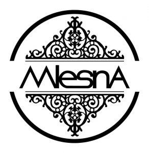 mlesna-tea-logo