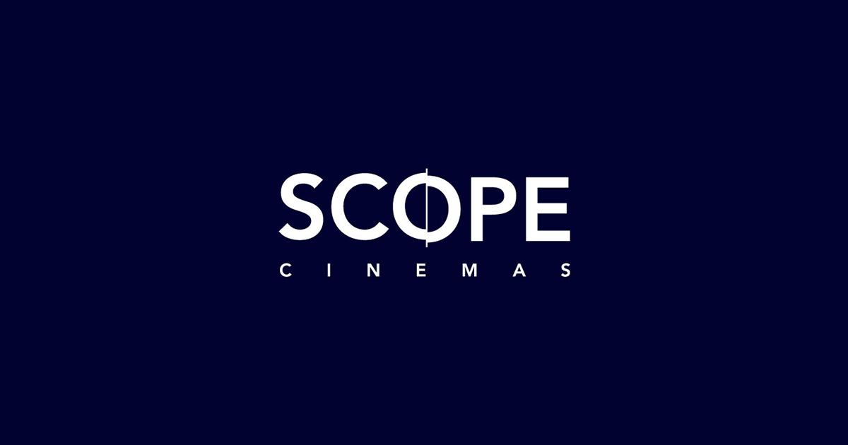scope-cinemas-logo