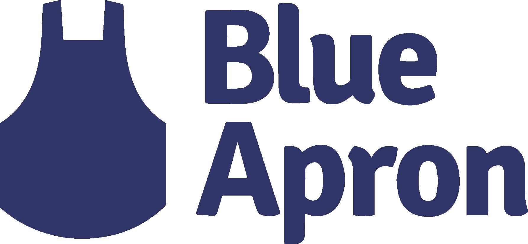 blue-apron-logo