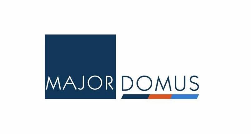 major-domus-logo