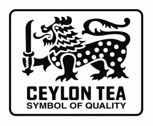 Sri Lanka Tea Board Logo