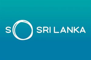 Sri Lanka Tourism Promotion Bureau Logo
